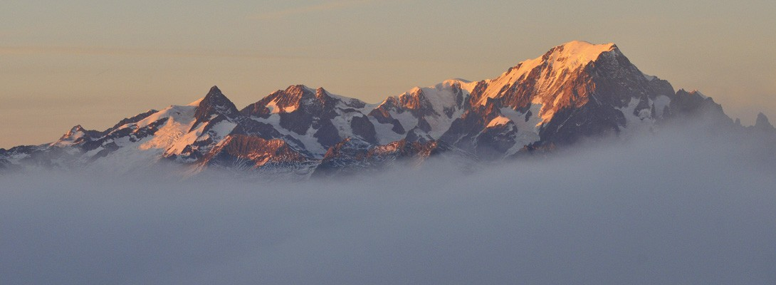 coveralpes